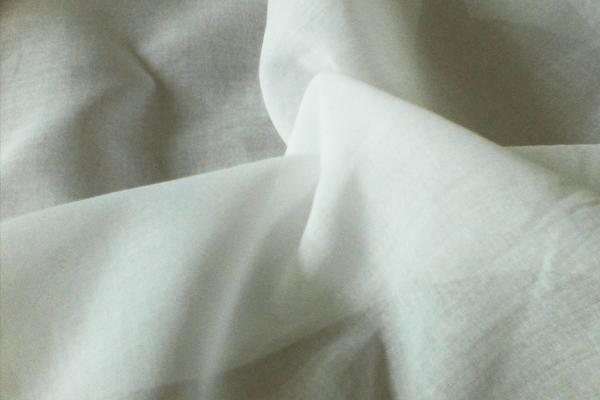 Ткань бареж
