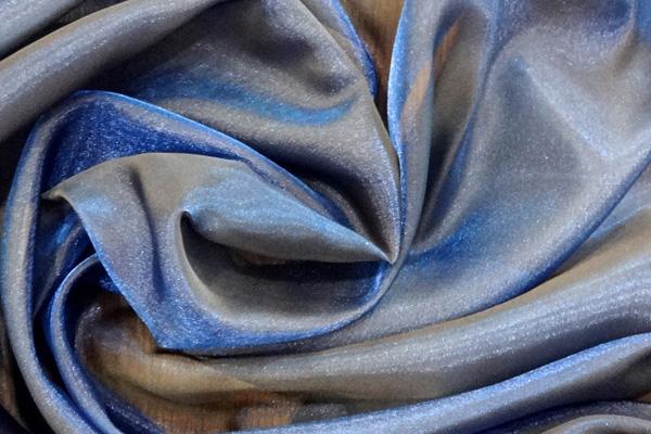 Ткань муар