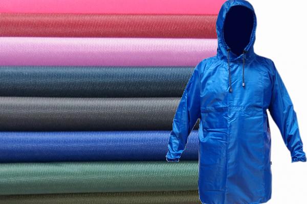 Полиамиды: начало эры синтетических материалов