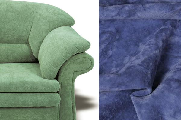 Антикоготь – надежная защита мягкой мебели