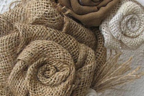 Плотная ткань – лучшая защита от холода