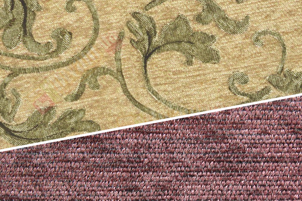 Мебельная ткань бостон