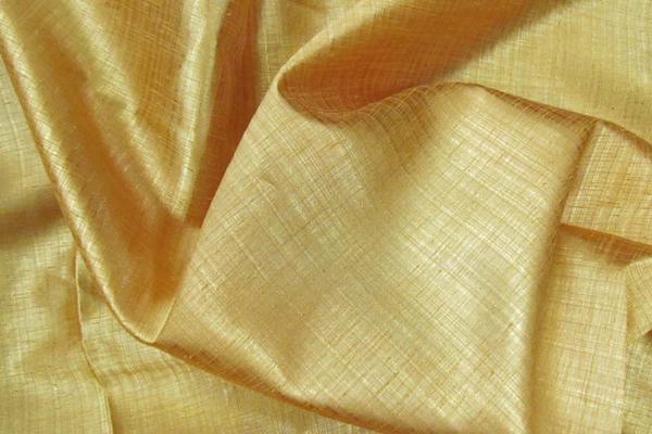 Ткань чесуча