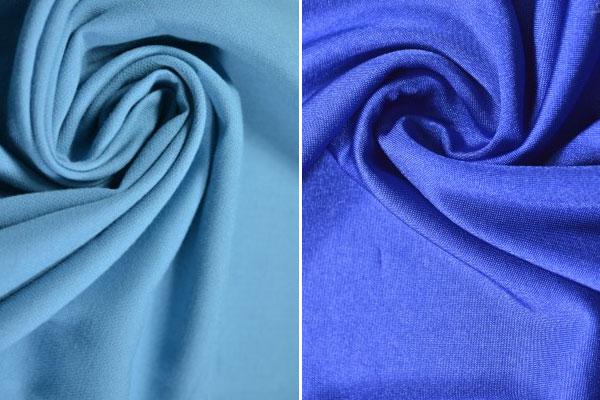 Эластичные ткани