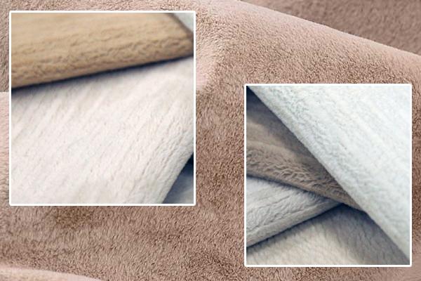 Виды ткани Релакс