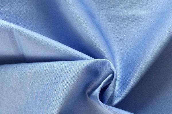 Синтетическая ткань