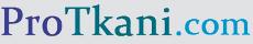 ProTkani.com