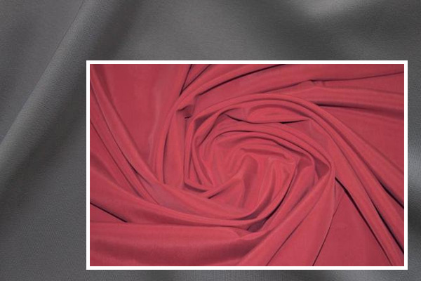 Плательная ткань