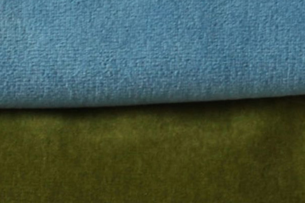 Хлопковая ткань