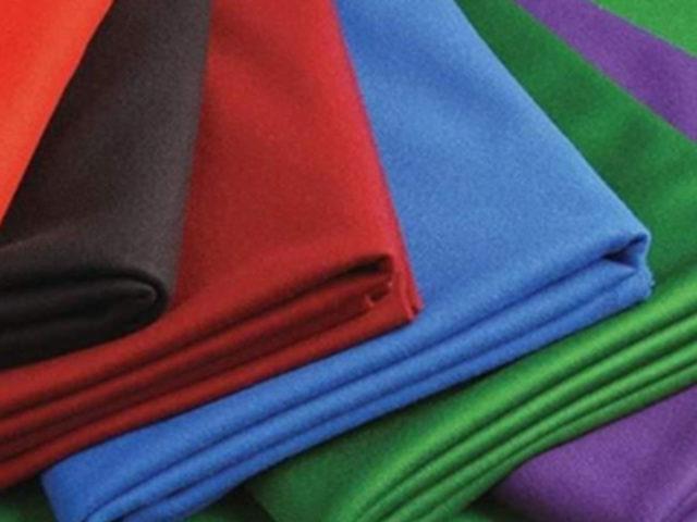 ПАН-волокно – преимущества и недостатки синтетической шерсти