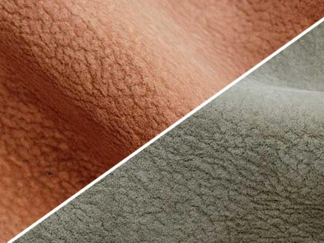 Мебельная ткань релакс: свойства и особенности