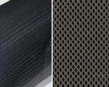 Акустическая ткань: чистые звуки и оригинальный интерьер