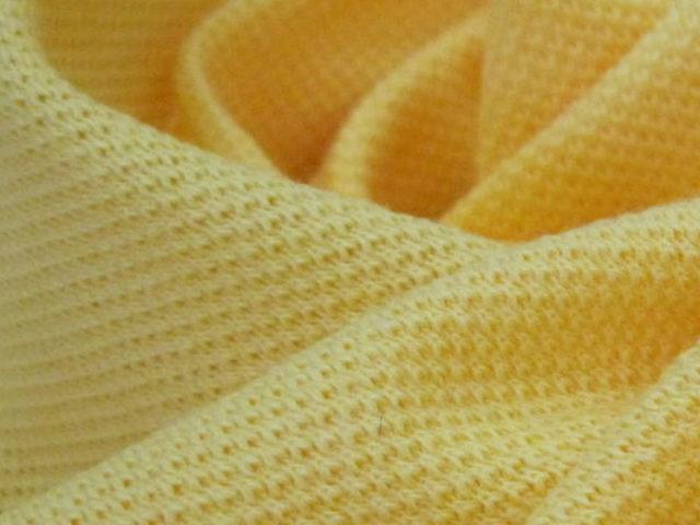 Свойства ткани пике и области ее применения