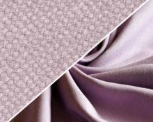 Тефлоновая ткань: надежная защита