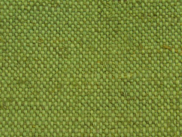 Парусина: разные облики древней ткани