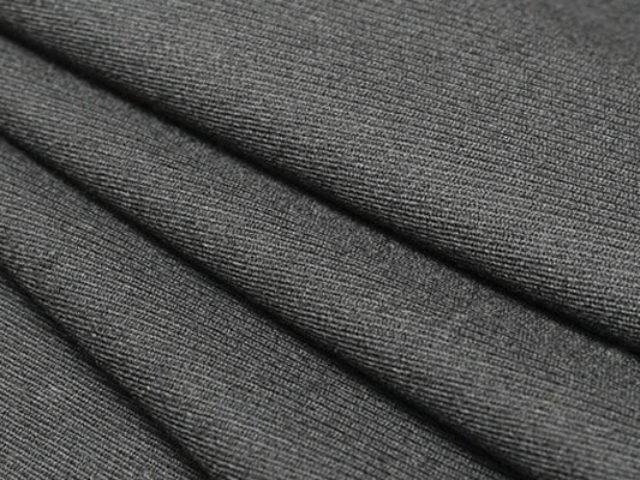 Ратин: ткань для самого лучшего пальто