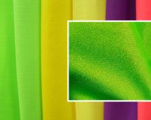 Бифлекс: ткань для активных и талантливых