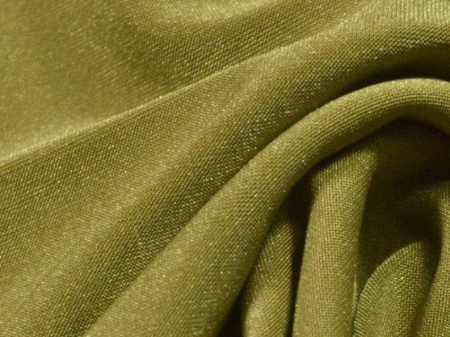 Эластан: свойства и характеристики материала