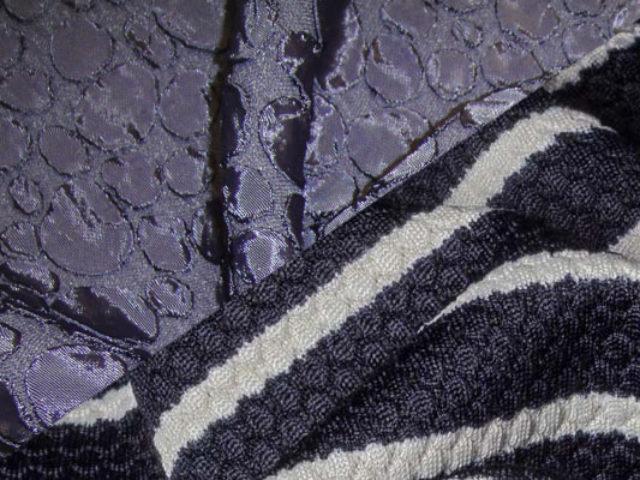 Ткань фукра: особенности, использование и преимущества