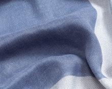 Фуляр: тонкость и мягкость натурального шелка