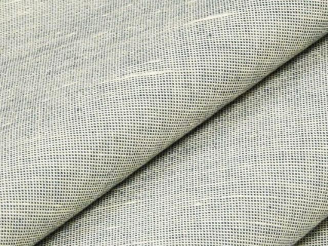 Нанка: ткань минувших веков