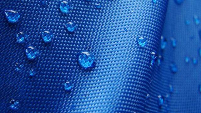 Гигроскопичность ткани