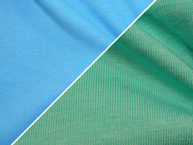 Эластичные ткани – универсальная красота