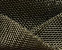 Описание и применение ткани сетки