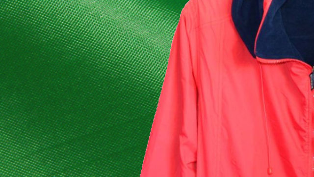 Болоньевая ткань: описание материала, свойства, особенности